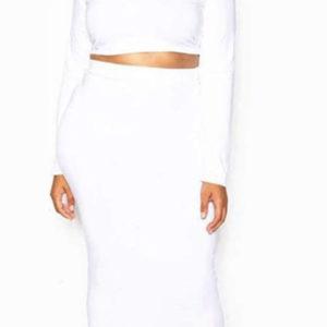 skirts-c